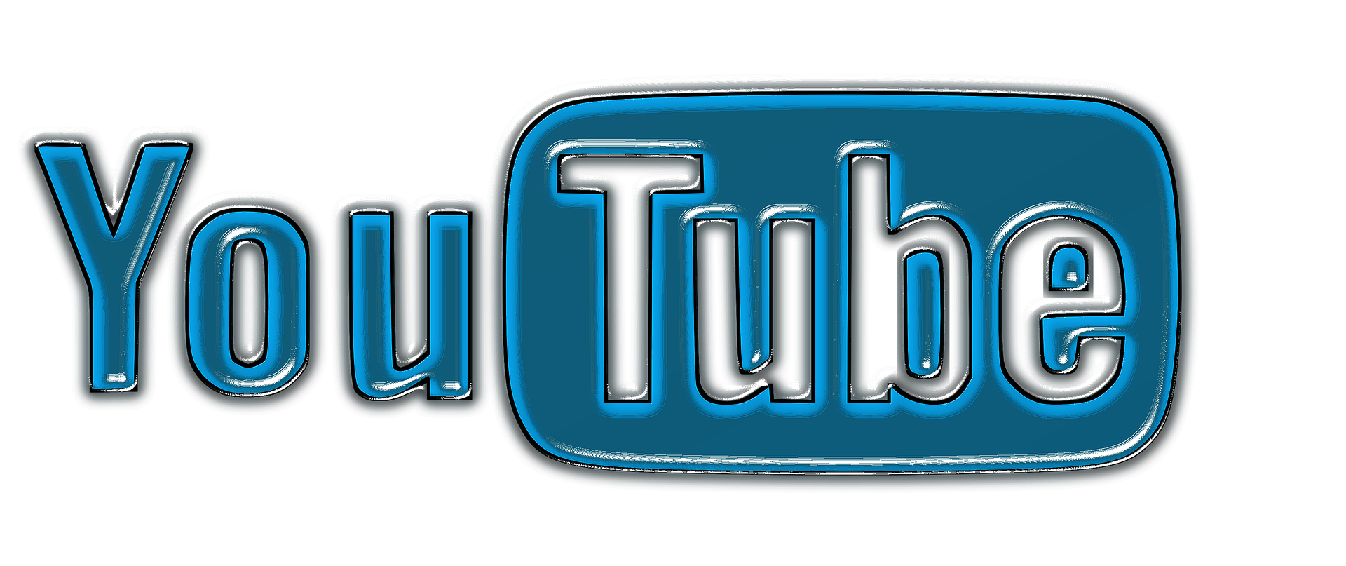Redes Sociales - YouTube